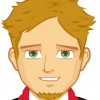 TopWebReviews profile image