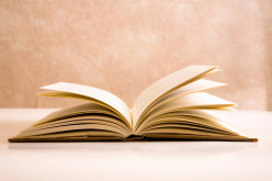 Stategies for Tutors: Reading Disabilities