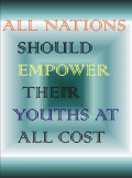What Are the Different Types of Youth Empowerment?