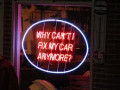 "Why Are Cars So Hard To Fix? (…or, ""What American Car Makers Can Do To Win American Loyalty!)"
