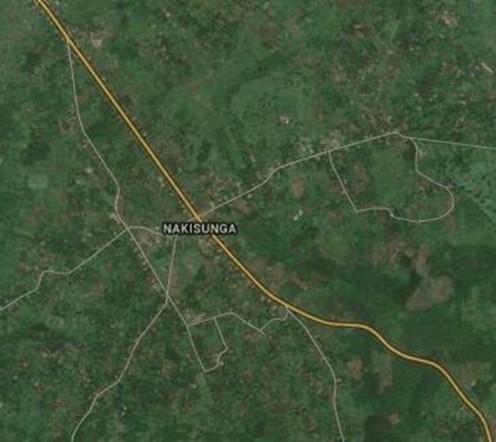 Land management and proper land use skills