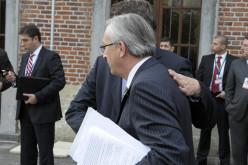 Jean-Claude Juncker, EPP Summit, October 2010