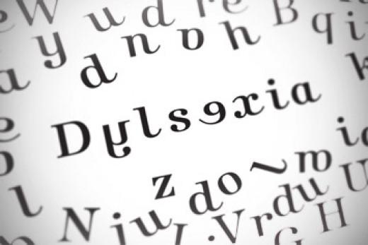 Dyslexia: teacher training vital to foster inclusivity. (2013, January 22). Retrieved from http://www.ei-ie.org/en/news/news_details/2432