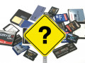 know your Memory Card before you buy