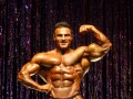 The Best Way to Gain Muscle Mass: How to Construct the Ideal Muscle-Building Workout