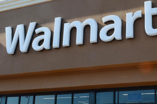 Source:  http://www.upi.com/Business_News/2013/11/19/Walmart-offended-by-criticism-of-employee-oriented-charity/UPI-89421384875398/  Wal-Mart sayts it's offended by criticism of employee oriented charity