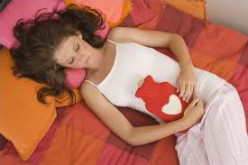 Treatment for Menstrual Pain