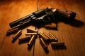 The Second Amendment & Modern Gun Laws