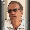 Mike Kleinschmidt profile image
