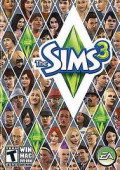 Tips and tricks in The Sims 3