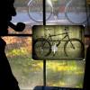 biketourings profile image