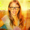 Katie Bentz profile image