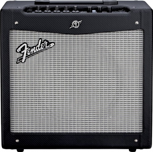Top 5 Best Guitar Amps Under $200