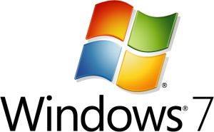 Windows 7( An example of an Operating System)
