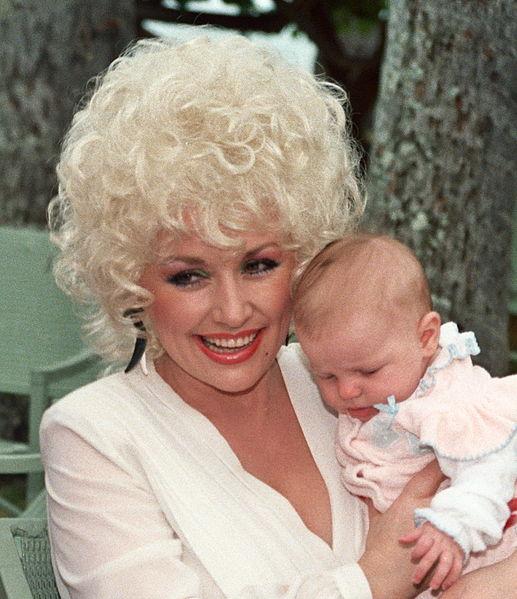 Dolly Pardon January 19, 1946