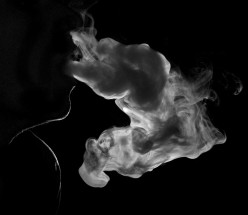 Smoking Hookah: Hookah Smoking for the Beginner
