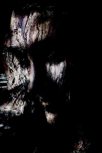 Inner Demons from Ryan flickr.com