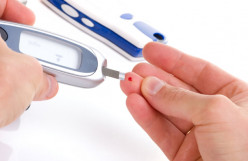 Avoiding the Complications of Diabetes – Diabetic Neuropathy