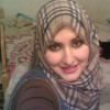 fathimathnisha profile image