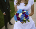Finding The Perfect Flowers for Your Wedding Day
