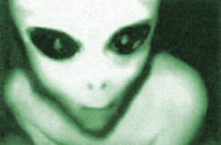 Top 3 Compelling Cases of Alien Abduction