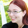 Lindsey Rainwater profile image