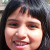 Fatiha profile image