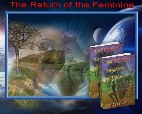 The Return of the Feminine