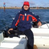Nick Catley profile image