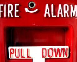 12 Tips for Conducting a Job Search Fire Drill