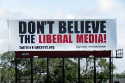 Is the Liberal Media a Myth?