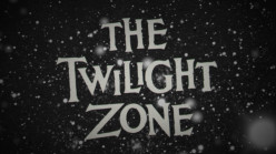 The Best of The Twilight Zone By Season