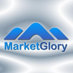 MarketGlory Guide