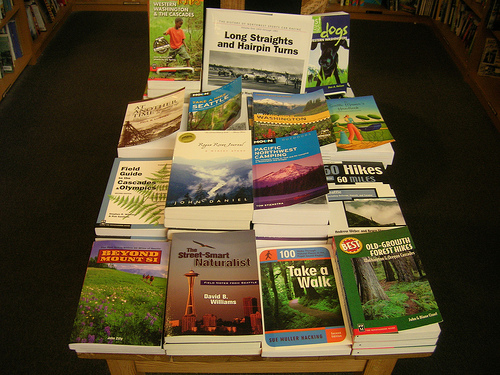 Once you've created your manuscript, you can also create a print book at www.CreateSpace.com.