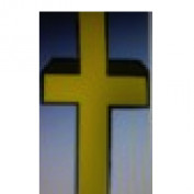 WordlawMinistries profile image