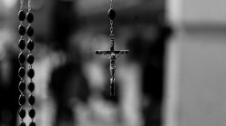 The Real Life Story of the Saint Louis Exorcism Based on a Diary of a Jesuit Priest.