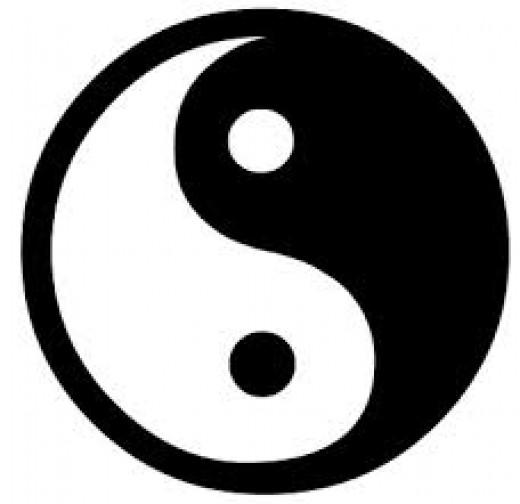 Find a balance