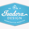 ISADORADESIGN profile image