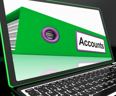 QuickBooks takes the agony out of accounting.