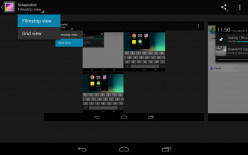 Seven Little-Known Tips for Nexus 7 Users