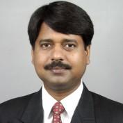 G P Tripathi profile image