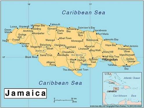 Tips For Visiting Jamaica HubPages