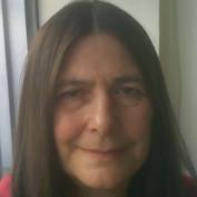Minister Jacky profile image