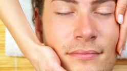 Face Creams For Men, Collogen Facial Creams, Botox & Eye Creams For Males