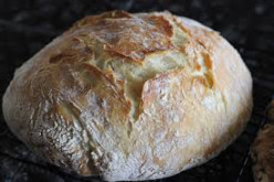 5-Minute Artisan Bread