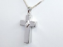 Keepsake Jewelry for Cremation Ashes