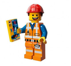 Lego Minifigures Series 12 - Release Date, Codes & Movie Characters