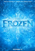 New Review: Frozen (2013)