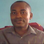 infotechnology profile image
