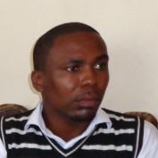 Timothy Asare profile image